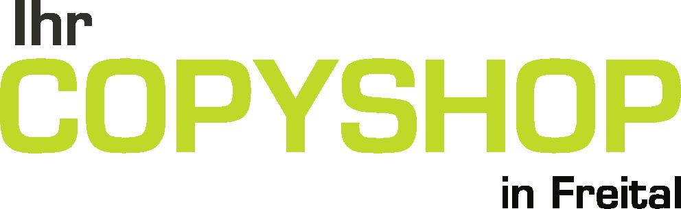 Copyshop Freital by Werbe Rupprecht GmbH